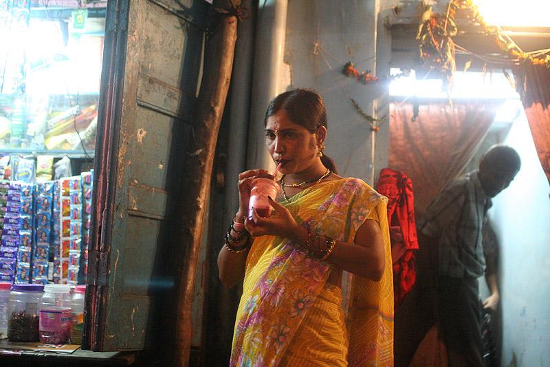 Mumbai red street ladies hot lebanon