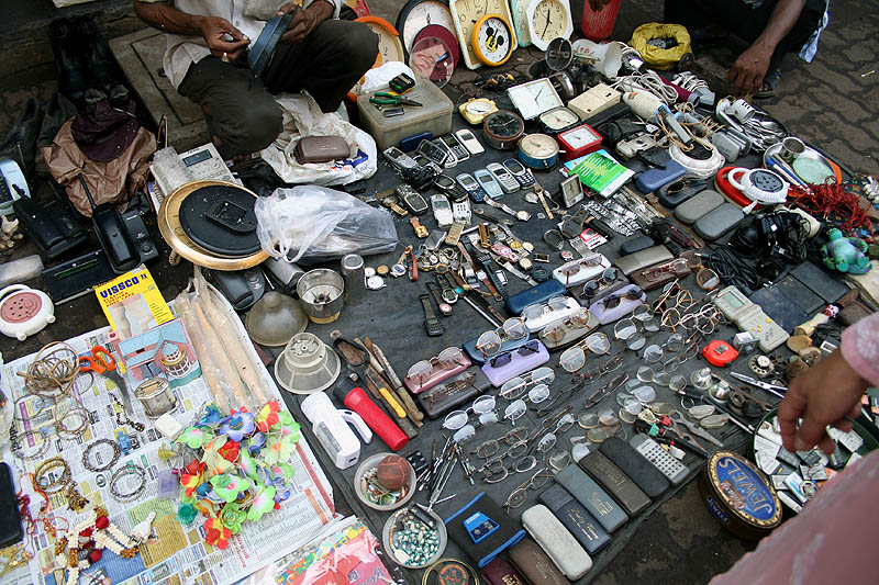Car Bazar Price